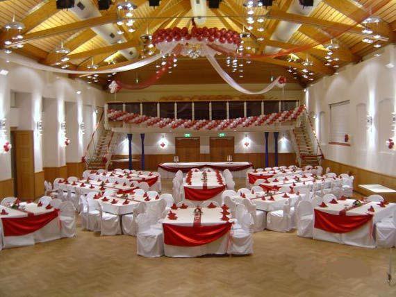 Indoor wedding decoration ideas wedding decorations pinterest indoor wedding decoration ideas junglespirit Images