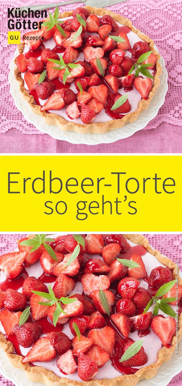 688ca813ec8f5244612f156edec489e7 - Rezepte Mit Erdbeeren