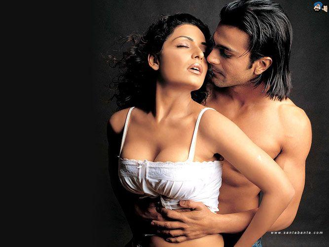 I Want To Compete With Priyanka Chopra: Pakistani Actress