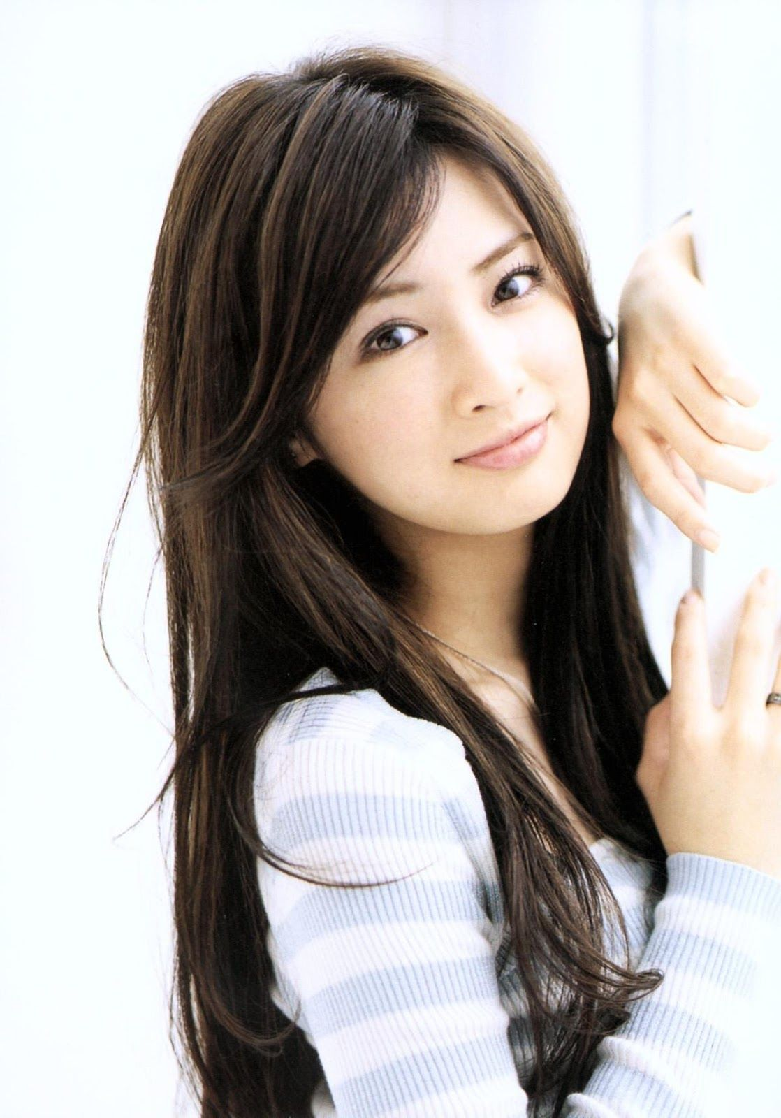 Keiko Kitagawa Is A Japanese Actress And Former Model Description