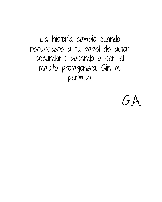 #frases #amor #novela