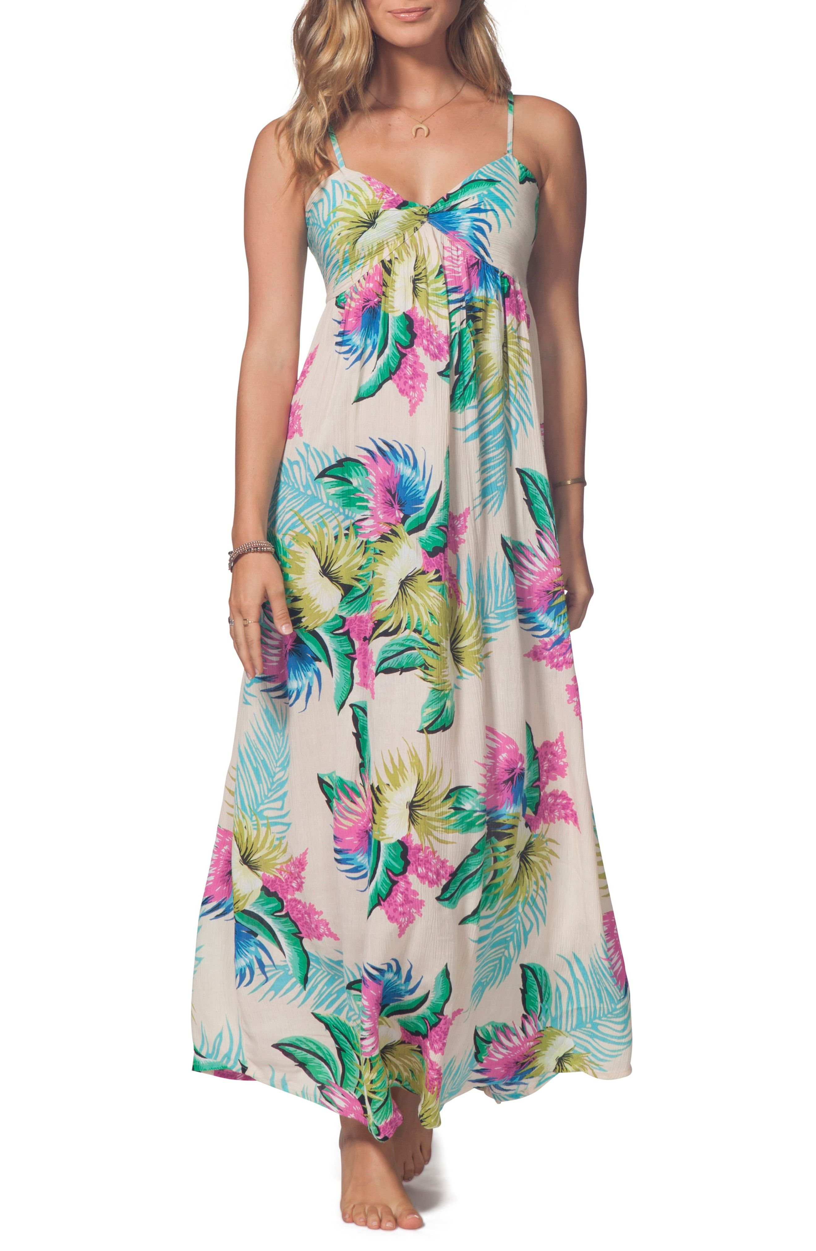 83f904ea7396b4 Lilly Pulitzer(R) Lannette Embellished Chiffon Maxi Dress perfect for a  wedding guest #affiliate | My Closet in 2018 | Pinterest | Chiffon maxi  dress, ...