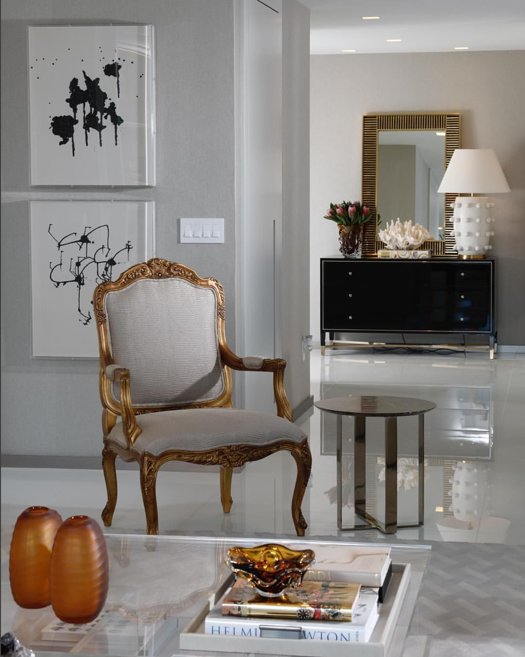 Likes comments fabio morozini fabiomorozini on instagram   also living room style and decoration tips are you re decorating your rh br pinterest