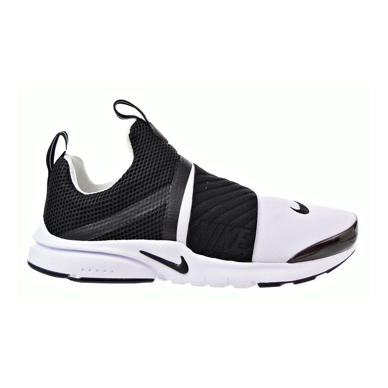 Presto shoes, Nike presto