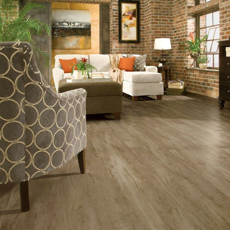 linoleum holzoptik 23 elegante interieurbeispiele luxury vinyl flooring luxury vinyl and. Black Bedroom Furniture Sets. Home Design Ideas