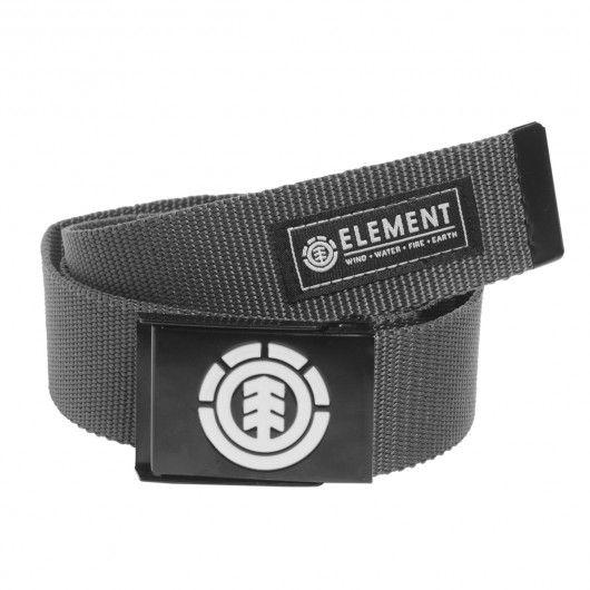 67db8408f02 ELEMENT Beyond Belt ceinture de skate 20