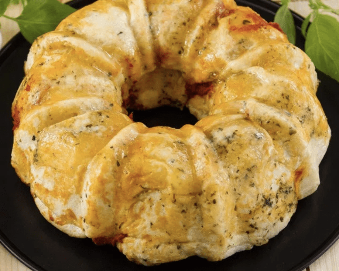 Bundt Pans Aren T Just Meant For Cakes Try Making These 20
