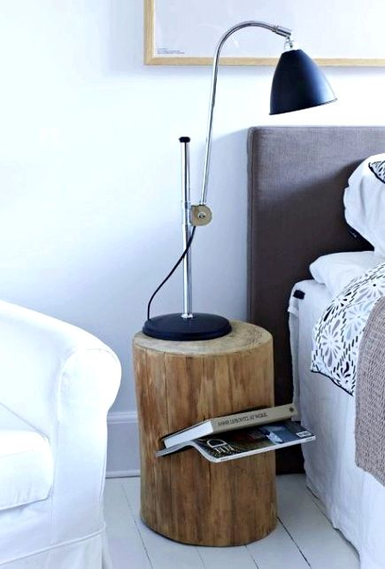 Photo of 6 Useful Tips on Choosing the Right Bedroom Furniture