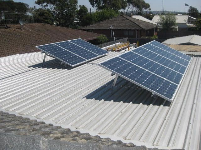 Solar Power Panels Installation Consider Important Suggestions By Experts Solar Power System Solar Energy Companies Solar Power Panels