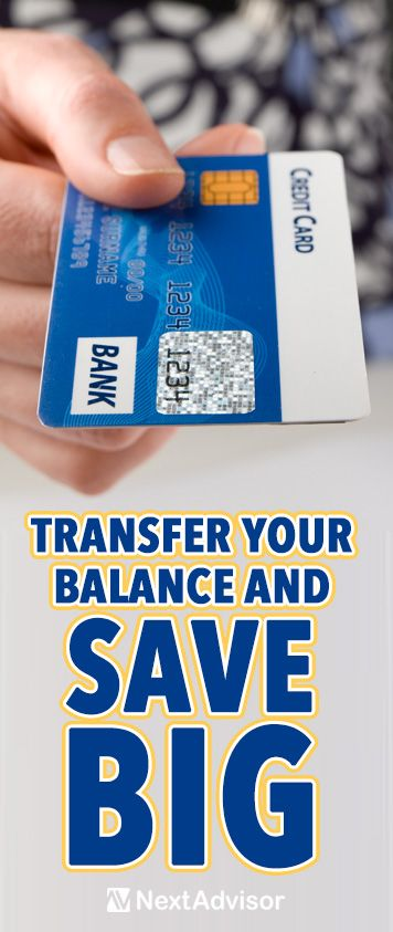 Best Balance Transfer Credit Cards For March 2020 Credit Card