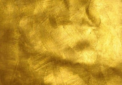 Gold Texture Background Free Photos For Free Download