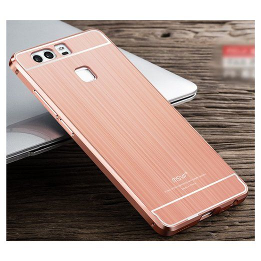 coque iphone 7 vooway
