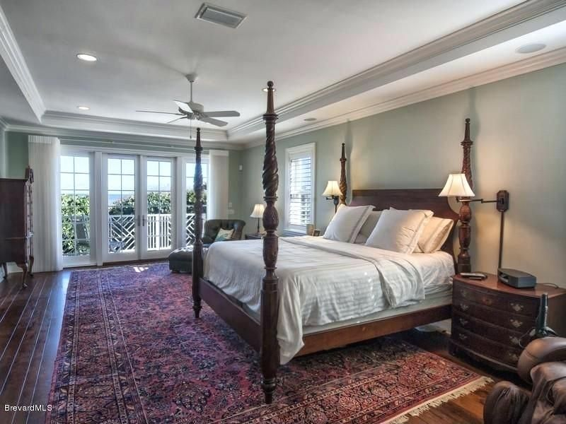 Image Result For Persian Rugs In Bedrooms Bedroom Rug Placement