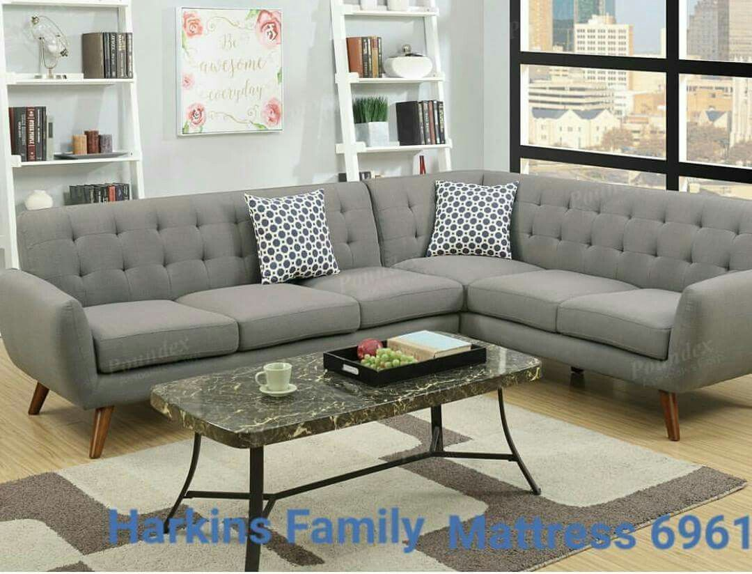 condo den loft studio harkinsfamilymattress garage home livingroom pin dorm masterbedroom sectional apartment couch loveseat house sofa mancave