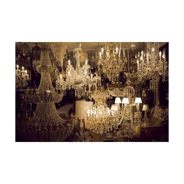 there's chemicals in the clouds ❤ liked on Polyvore featuring pictures, backgrounds, photos, chandelier and pics