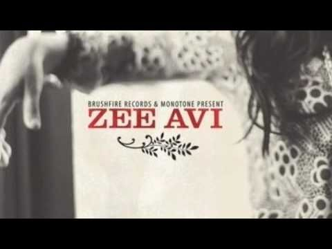 Darling It Aint Easy Zee Avi Youtube Music Music Pinterest