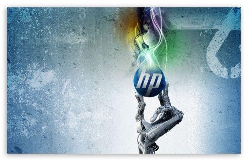 Hp Hd Desktop Wallpaper Widescreen High Definition Laptop Wallpaper Desktop Wallpapers Backgrounds Hp Laptop Ultra hd high resolution wallpaper
