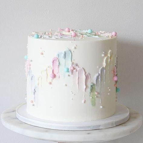 33+ Ideas Cupcakes Decoration Ideas Wedding Cake Tutorial