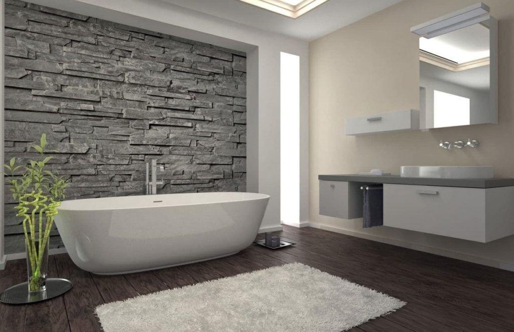 Badkamer Ideeen Inloopdouche : Luxe badkamer ideeen inloopdouche badkamer ideeen badkamer