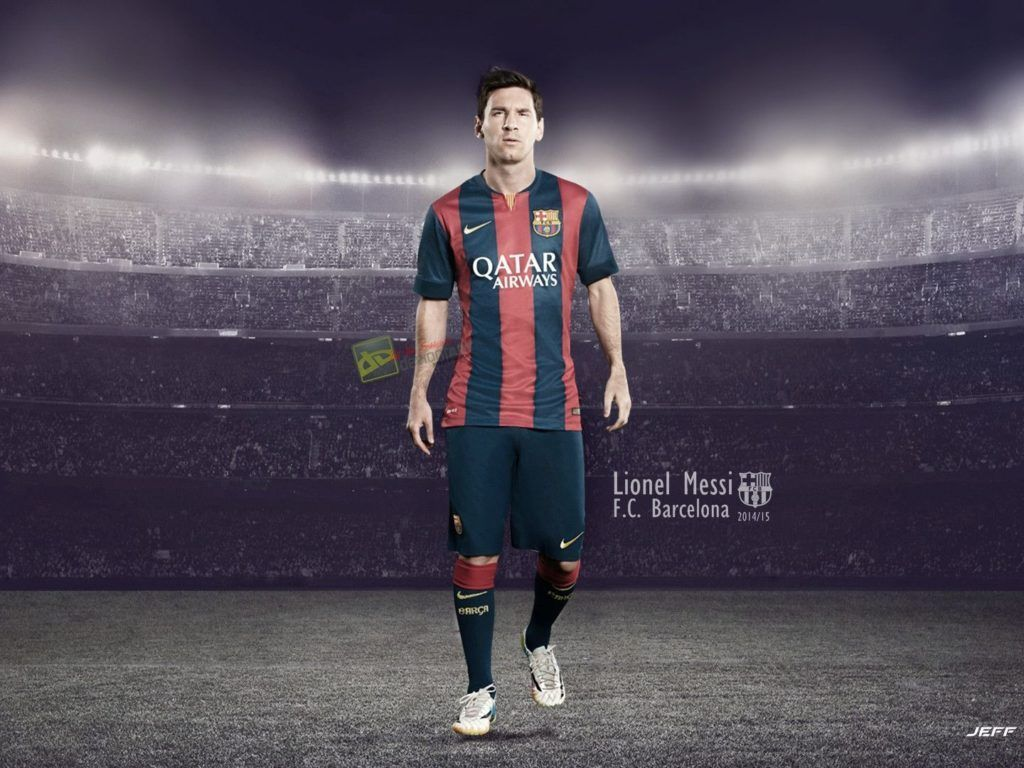 Pin By Jass Kaur On Lionel Messi
