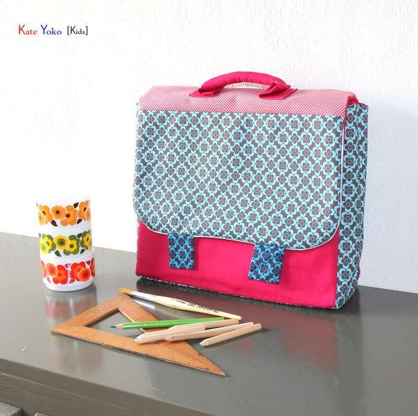 Le sac d'école maternelles pour les petites princesses