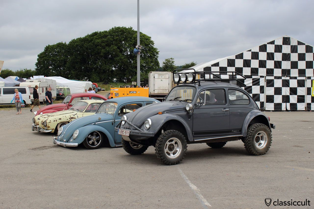 baja off road vw beetle off road v dubs buggys pinterest baja