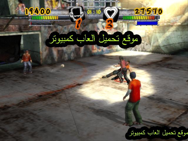 تحميل لعبة Fifa Street فيفا ستريت للكمبيوتر من ميديا فاير Gaming Pc Movie Posters Poster