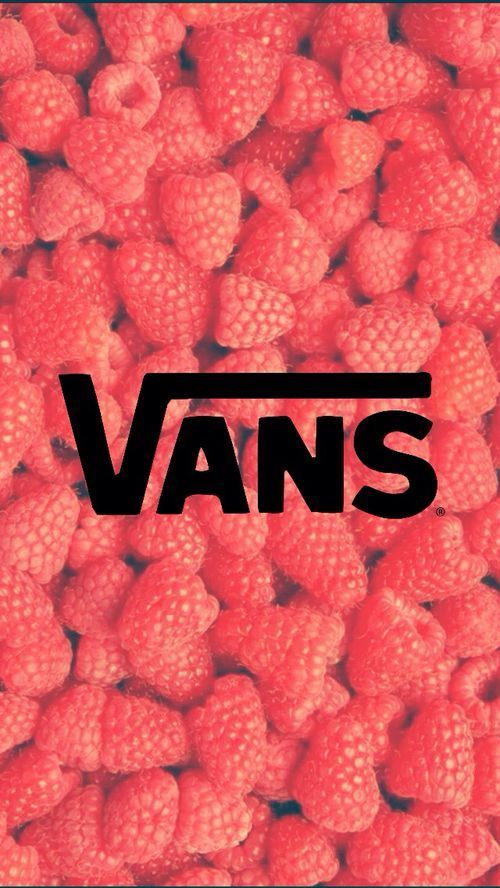 List of Best Vans Background for Smartphones Today by recorrido.ekonomix.me
