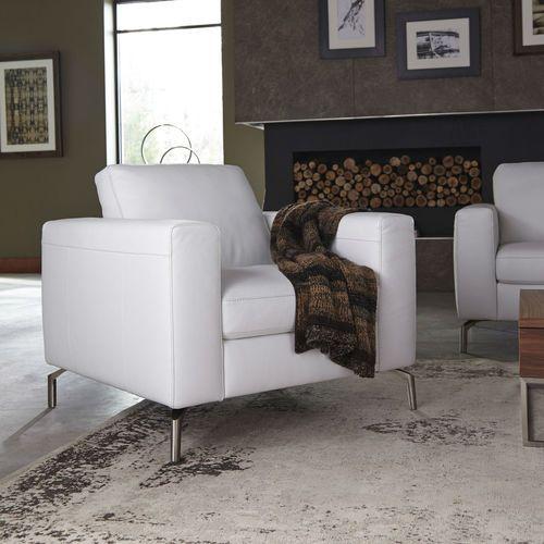 Fabio Chair American Home