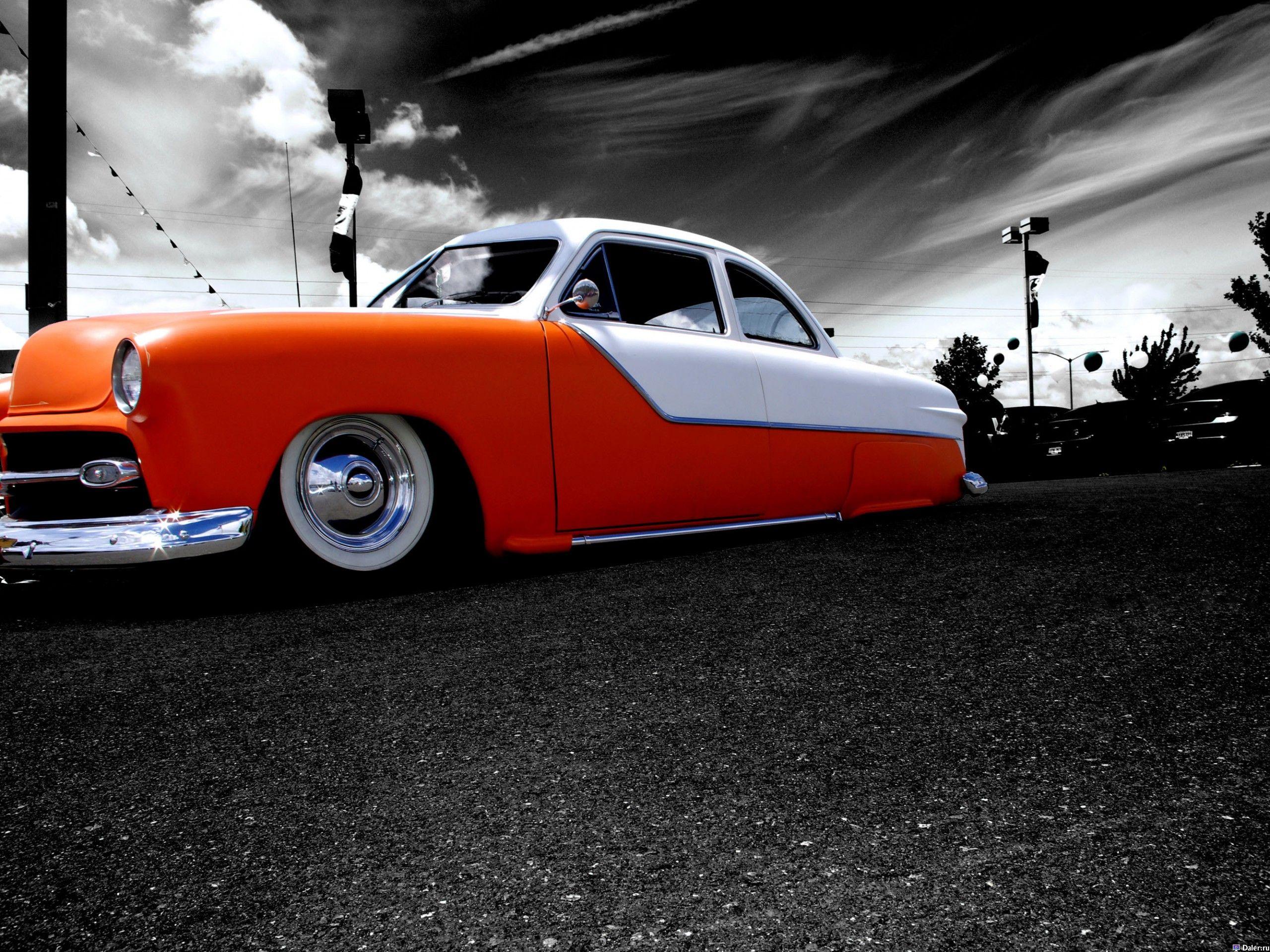Old School Car | Cars | Pinterest | Cars, School and Wheels