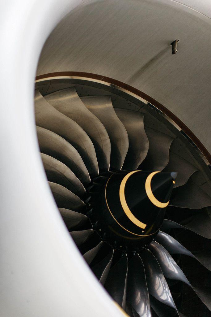 Pin By British Airways On British Airways Aircraft Boeing