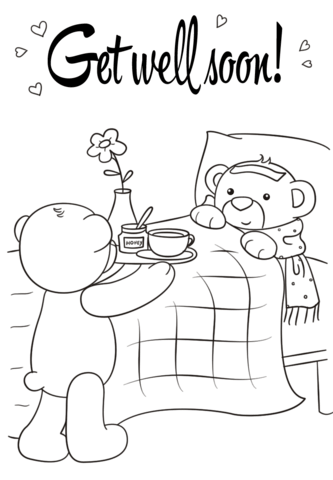 Pin On Kid S Coloring Pages
