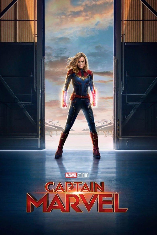 Captain Marvel Streaming Fr Hd : captain, marvel, streaming, ❖Télécharger❖~Captain, Marvel, Streaming, Regarder, FILM'COMPLET, ☆√, CaptainMarvel, Captain, Marvel,, Movies, Online,, Online
