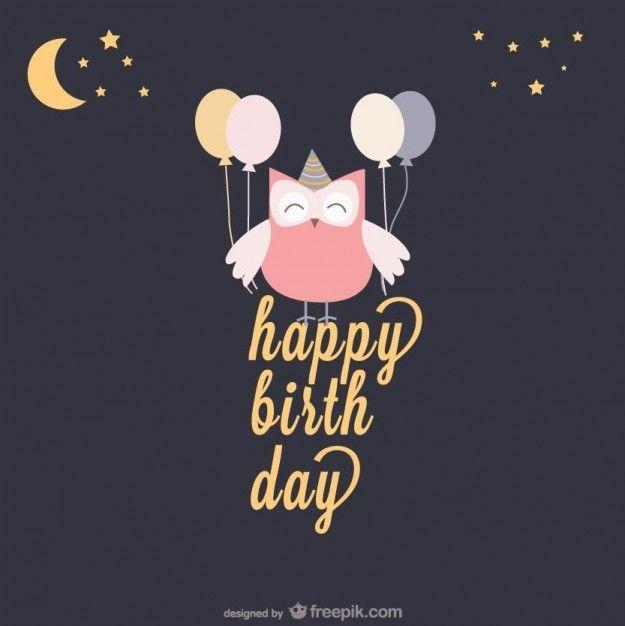 Birthday Images Ecards Jimpix Ecards Birthday Pix Pinterest