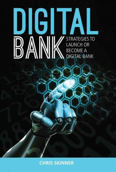 Digital Bank Strategies To Launch Or Become A Digital Bank Hardcover Overstock Com Shopping The Best Deals Digital Bank How To Become Digital Technology