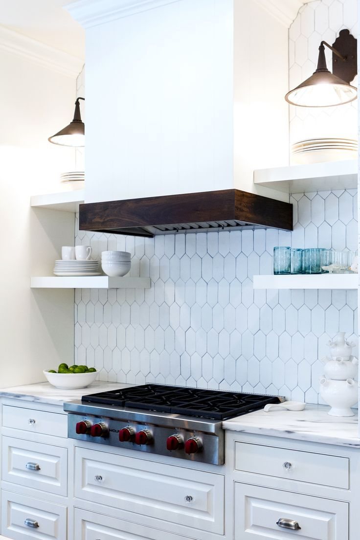 Image result for walker zanger 6th avenue cocoon mosaic cad dwg image result for walker zanger 6th avenue cocoon mosaic cad dwg doublecrazyfo Image collections