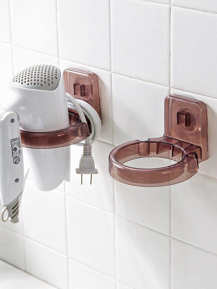 Modern Streamlined Bathroom Exhaust Fan Exhaust Fan Bathroom Ventilation Fan