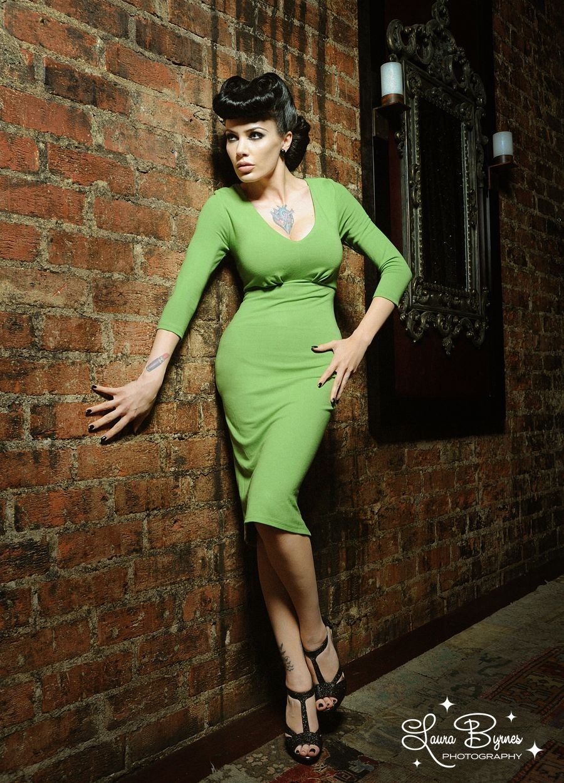 pin up girl clothing | Dresses | Pinterest | Clothing, Girls and Black