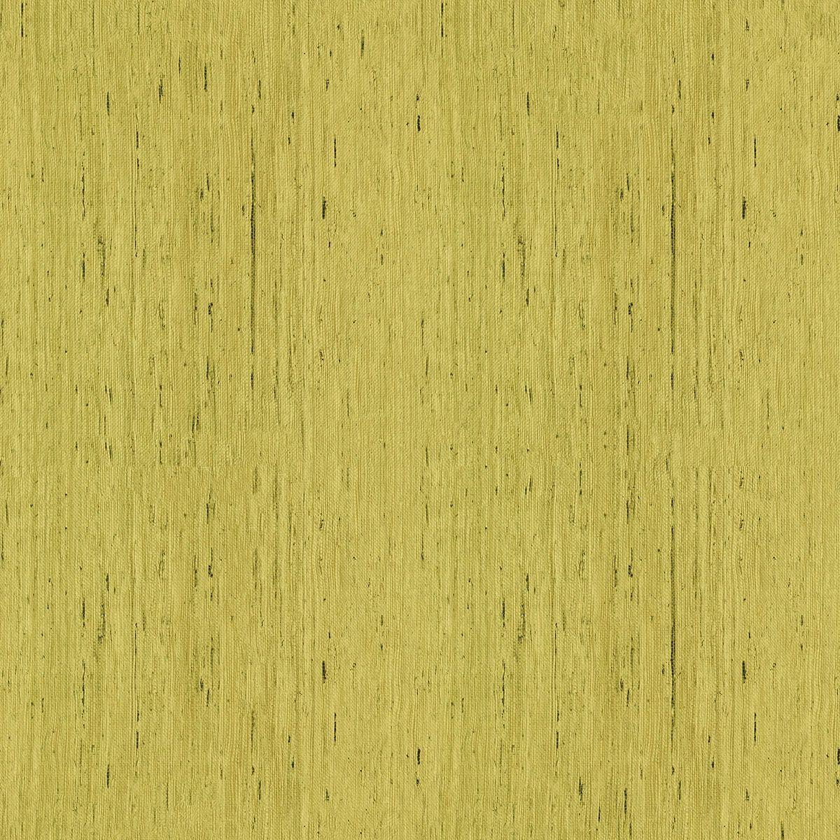 Lime Grasscloth Laminate Kitchen Laminate Countertops Countertops
