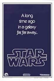 STAR WARS  KEEP CALM..
