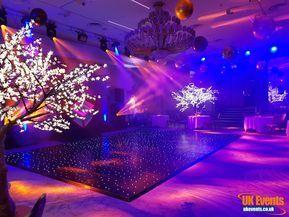 #weddings #party #weddingideas #eventplanner #eventplanning #londonevents #venuetransformers #eventideas #hire #events #eventdecor #eventprofs #eventpros #UK #UKEventsLtd #venue #marquee #corporateevents #lightinghire