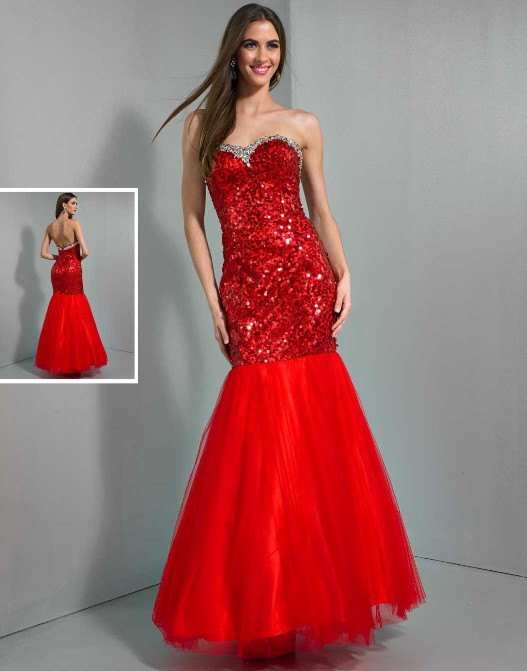 Cheap prom dress in atlanta ga