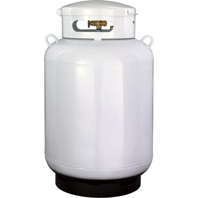 Northern Tool Product Reviews And Customer Ratings For Dot Propane Cylinder 200 Lbs Model 282209 Read And Compare E Propane Tank Propane Cylinder Propane