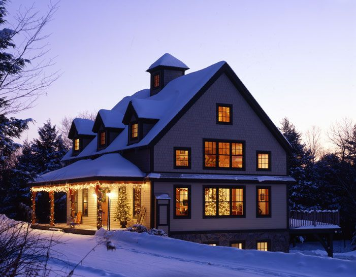 davis frame: classic barn timber frame homesbut i would add a