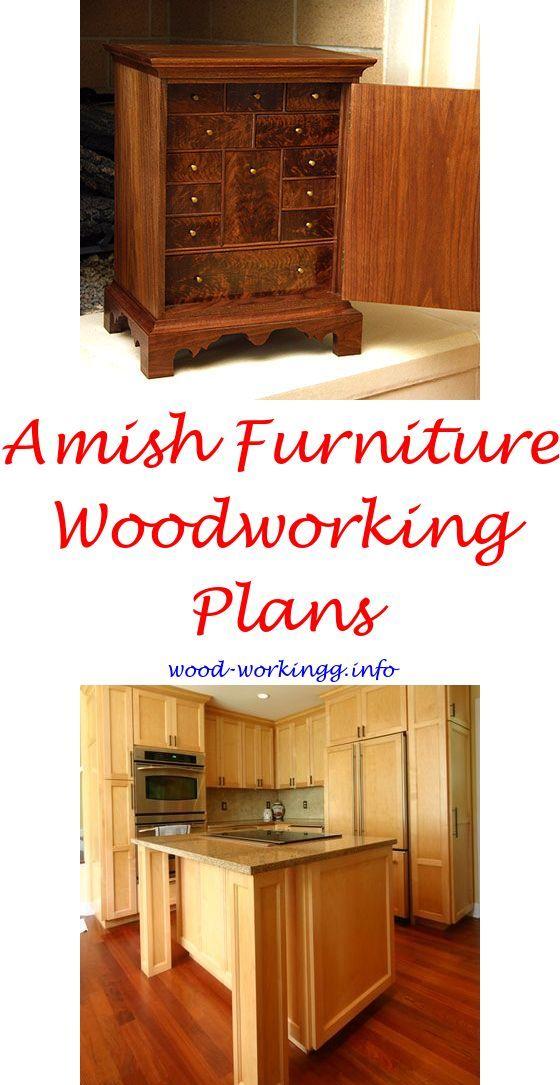 garage storage woodworking plans shadow box woodworking plans – Garage Storage Woodworking Plans