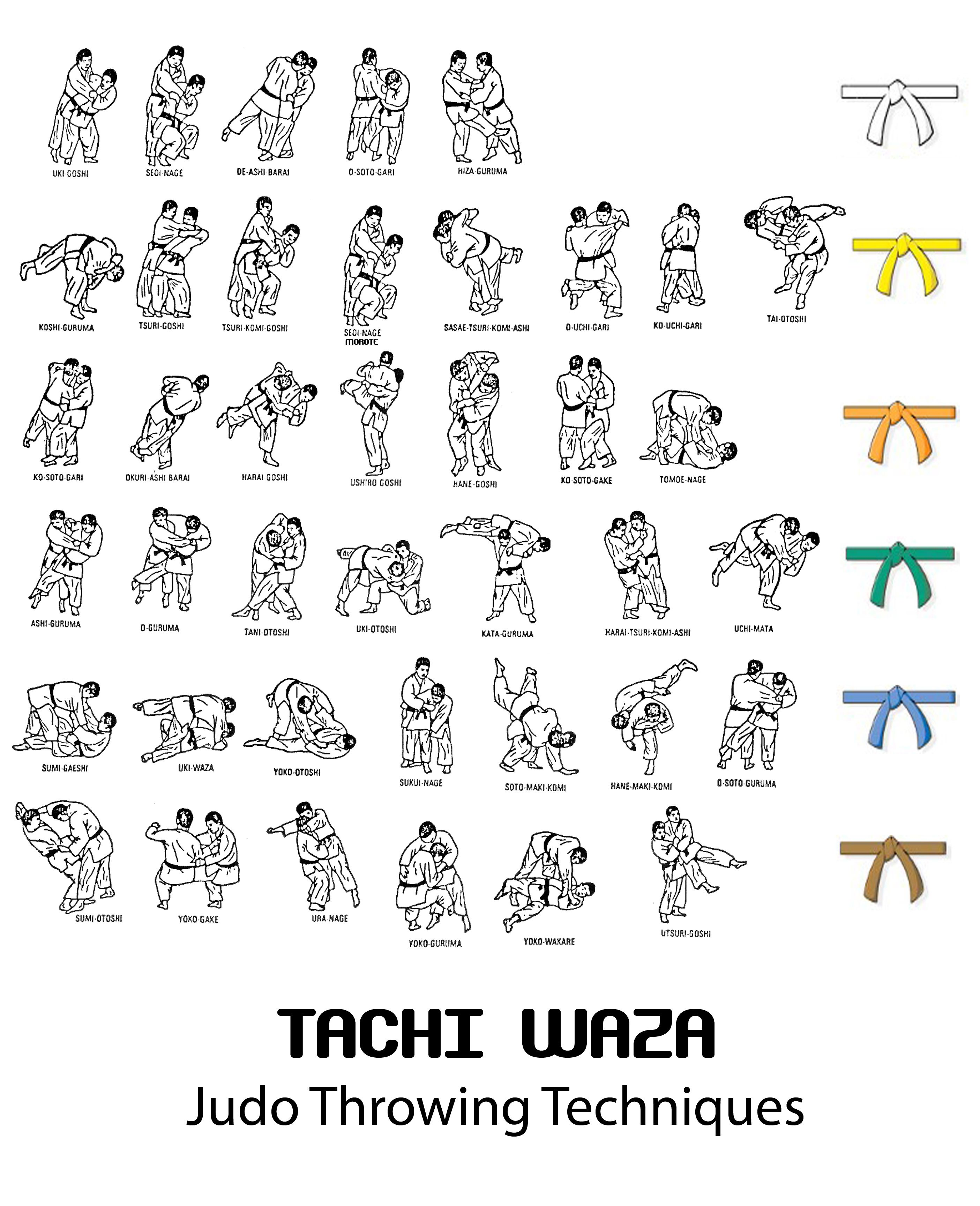 Pin By Lochan55 On Judo