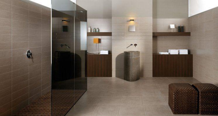 Rivestimenti bagno in ceramica rivestimento bagni ceramiche marca corona bagno pinterest - Piastrelle marca corona ...