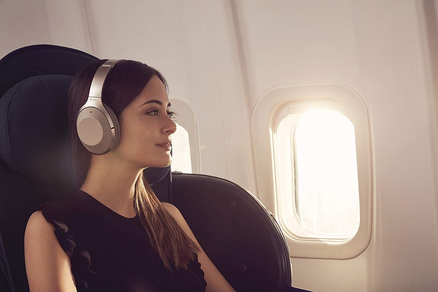 5 Top-rated wireless noise cancelling headphones  There's nothing