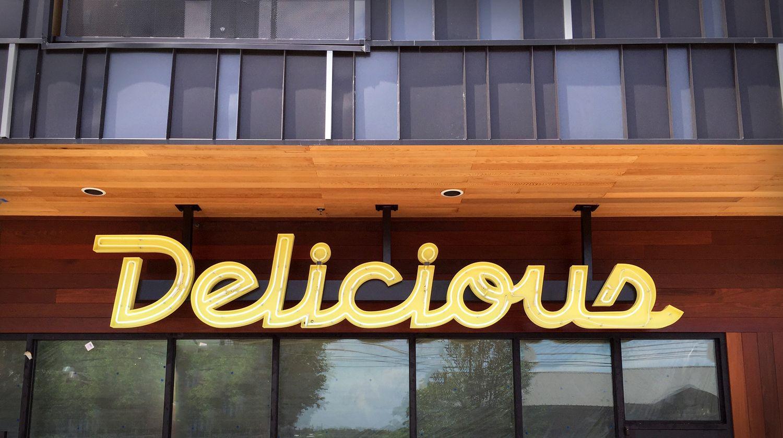 Delicious_01.jpg