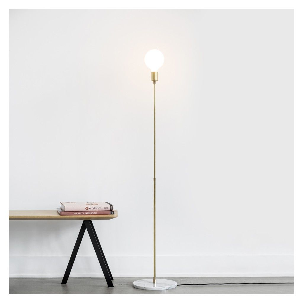 Ausgezeichnet Strikingly Design Spiegel Mit Lampen Zeitgenössisch ...